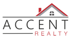 Accent Realty