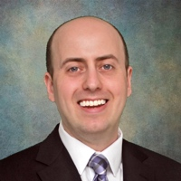 Photo of Avi